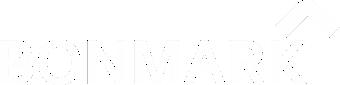 Bonmark logo bel