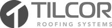 Tilcor logo